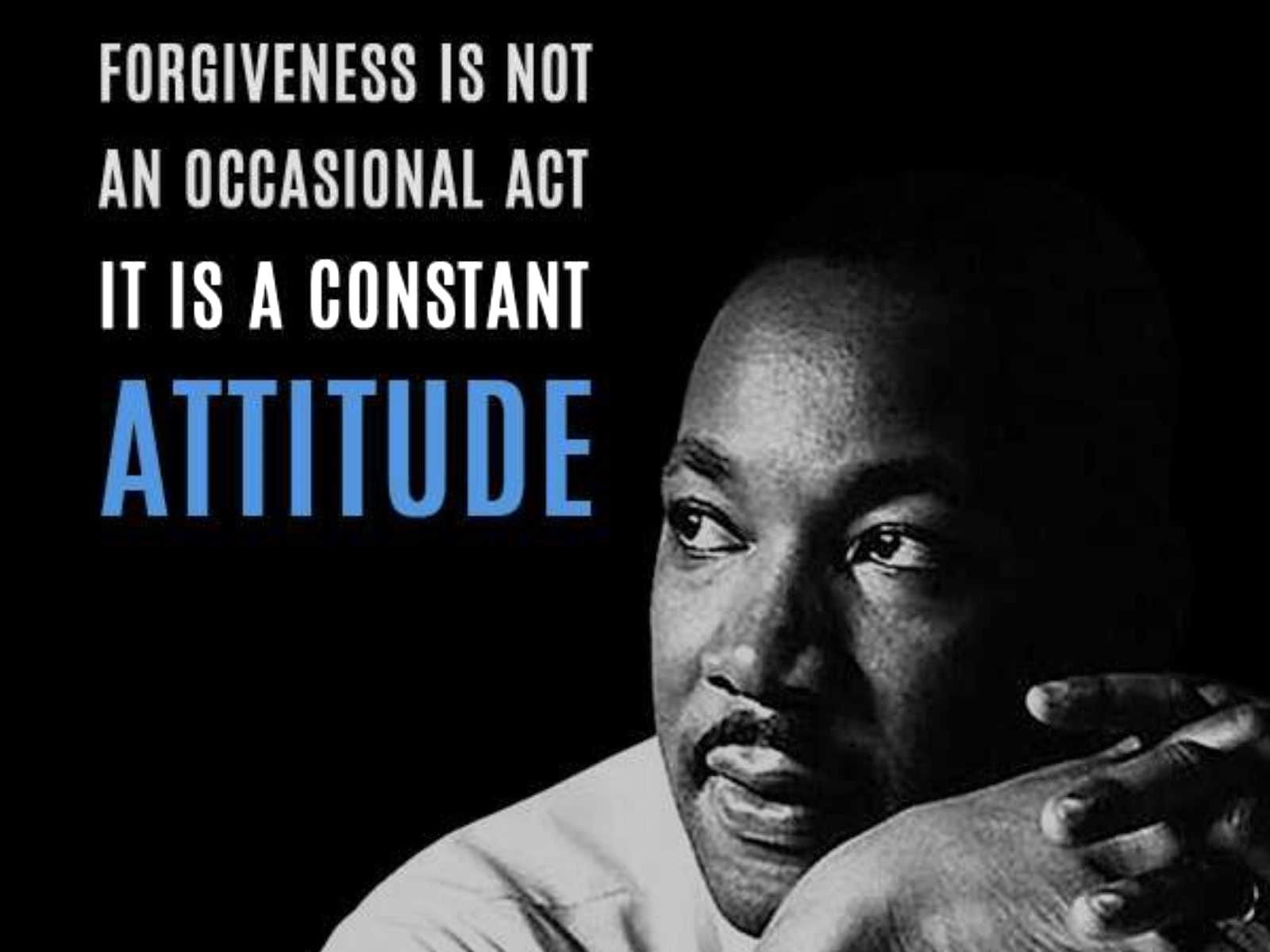 Mlk Quotes On Education  mlk quote education Google Search Quotes
