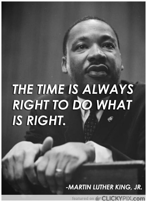 Mlk Quotes On Education  Martin Luther King Quotes Education QuotesGram