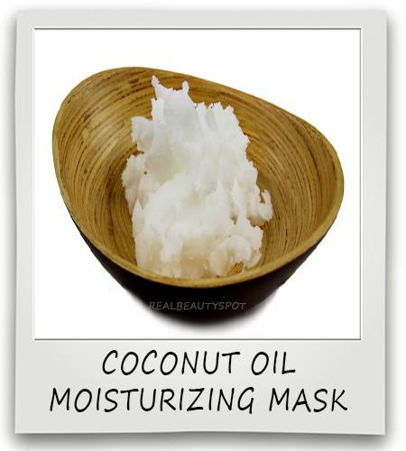 Moisturizing Face Mask DIY  5 Amazing Homemade Face Masks For Moisturizing Skin