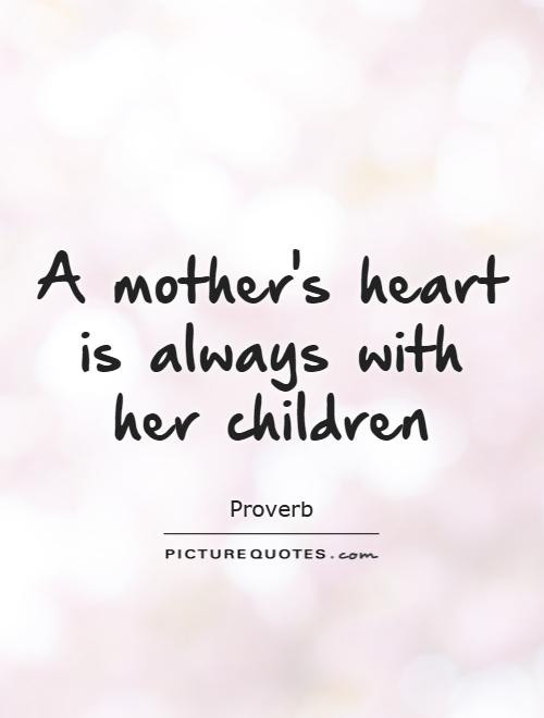 Mother And Child Quotes And Sayings  Soon To Be Mommy Quotes QuotesGram