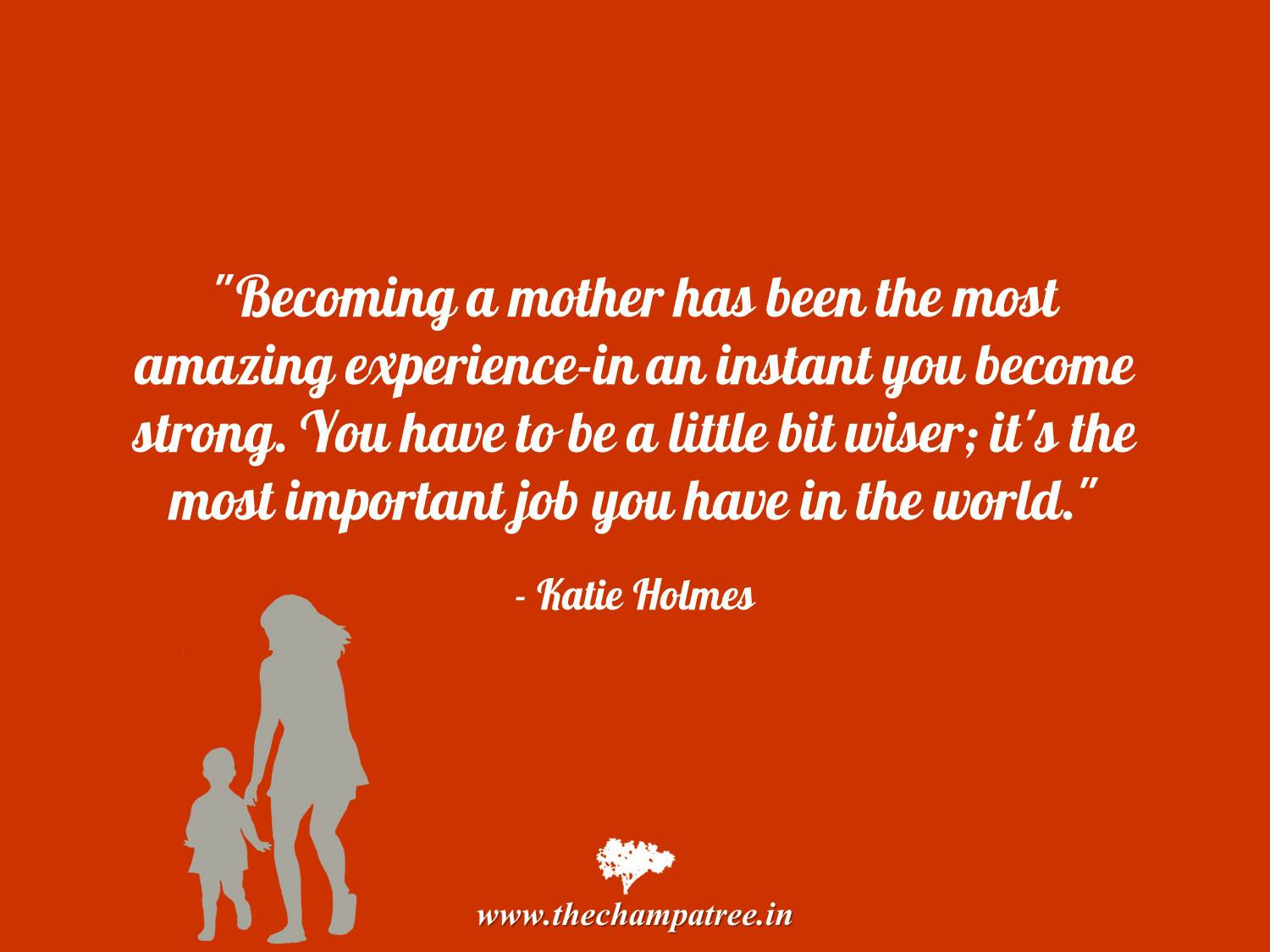 Mother And Child Quotes And Sayings  Inspiring mother and child quotes 03