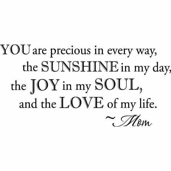 Mother And Child Quotes And Sayings  My children My everything single mom quotes