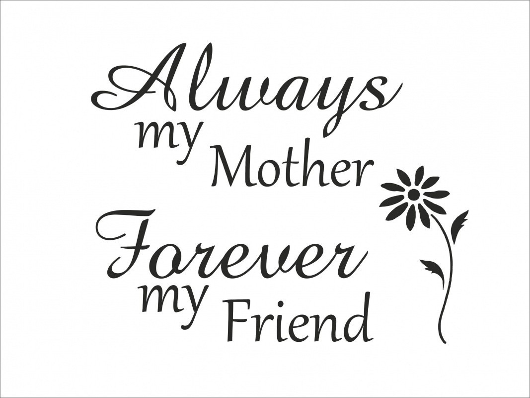 Mother And Child Quotes And Sayings  Quotes 65 Mother Daughter Quotes To Inspire You
