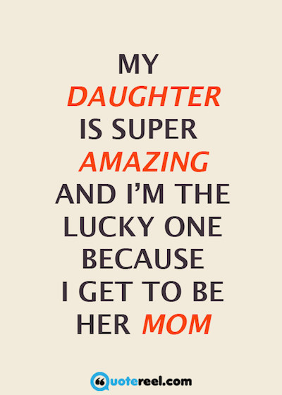 Mother Daughter Quotes Sayings  50 Mother Daughter Quotes To Inspire You
