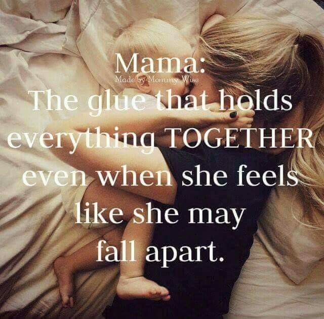 Mother Daughter Quotes Sayings  50 Inspiring Mother Daughter Quotes with