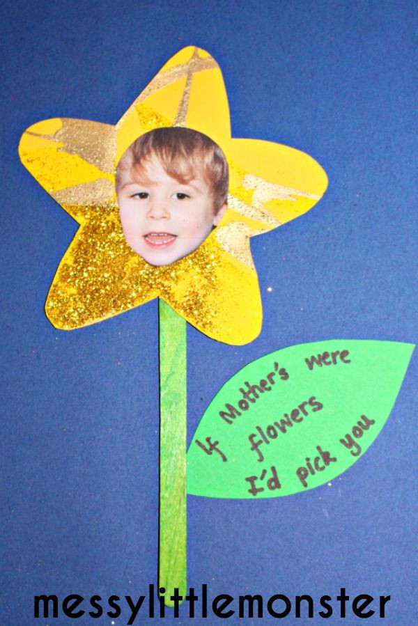 Mother Day Craft Ideas For Preschoolers  164 best images about Preschool Mother s Day Crafts on