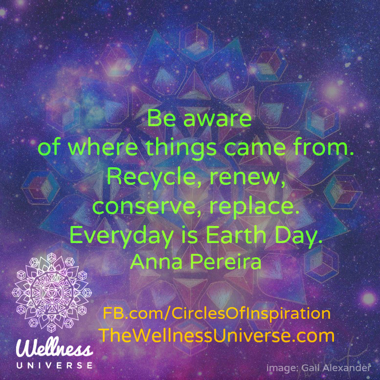 Mother Earth Quotes  QUOTES SAVE MOTHER EARTH image quotes at relatably