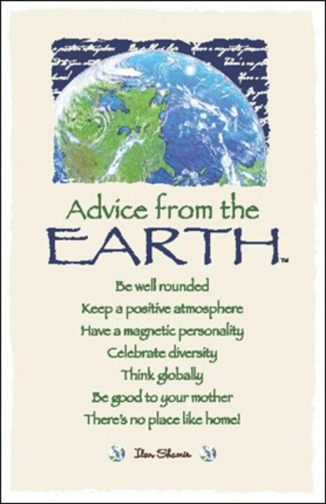 Mother Earth Quotes  Save Mother Earth Quotes QuotesGram