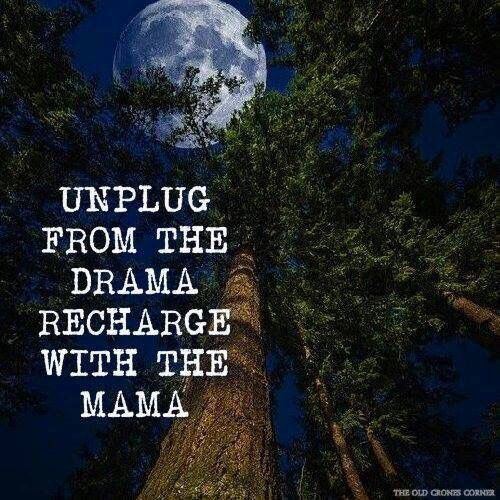 Mother Earth Quotes  25 best ideas about Mother Earth on Pinterest