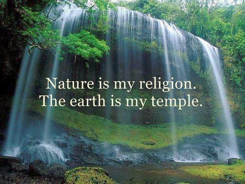 Mother Earth Quotes  QUOTES SAVE OUR MOTHER EARTH image quotes at relatably
