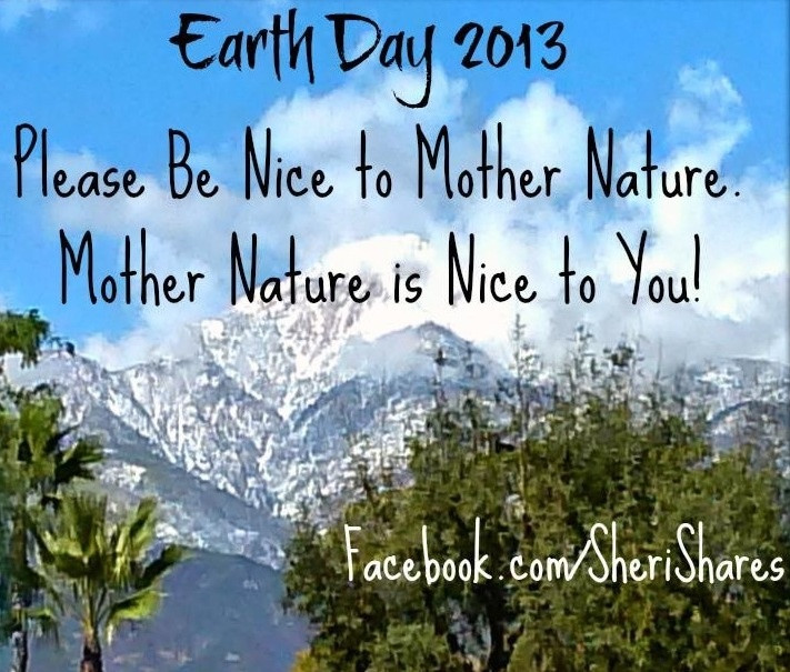Mother Earth Quotes  Quotes About Mother Earth Hippie QuotesGram