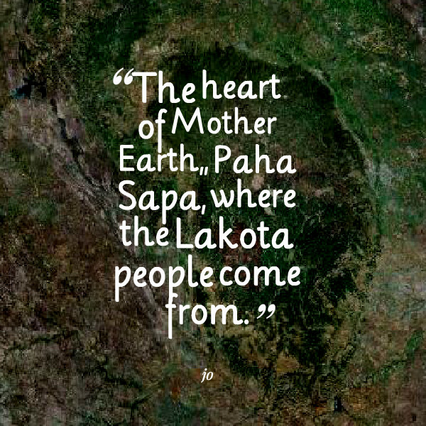 Mother Earth Quotes  MOTHER EARTH QUOTES image quotes at relatably