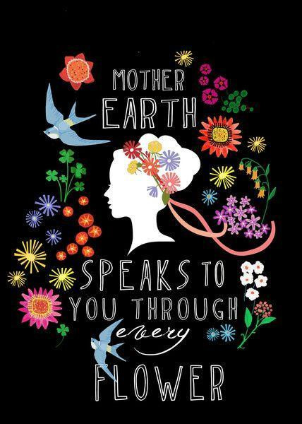Mother Earth Quotes  Mother Nature Quotes And Sayings QuotesGram