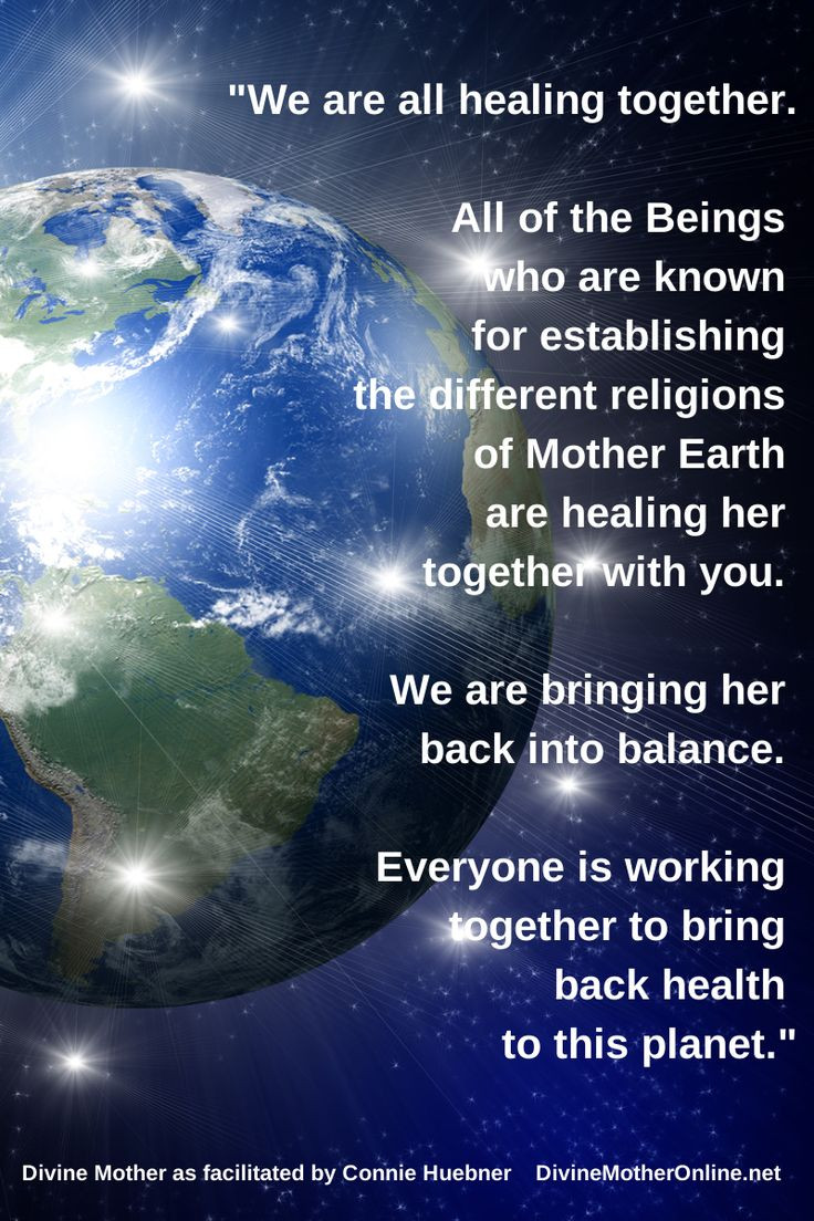 Mother Earth Quotes  2371 best images about Love Your Mother Earth on Pinterest