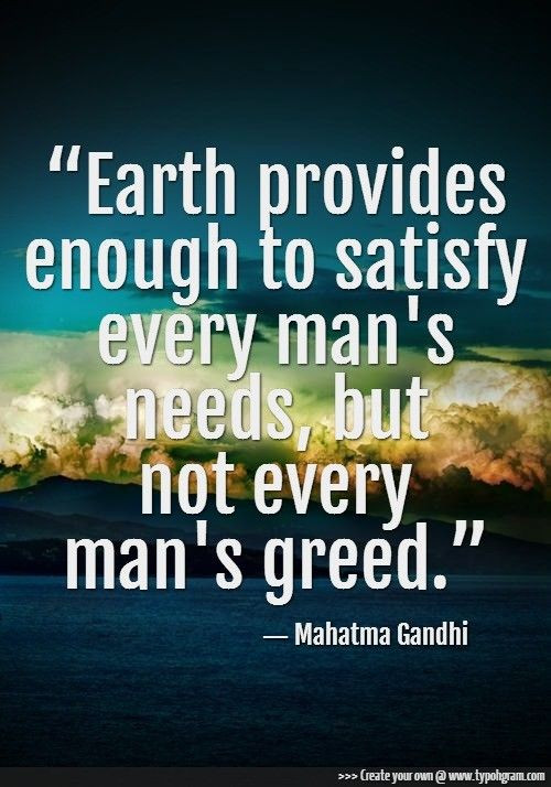 Mother Earth Quotes  Best 25 Earth quotes ideas on Pinterest
