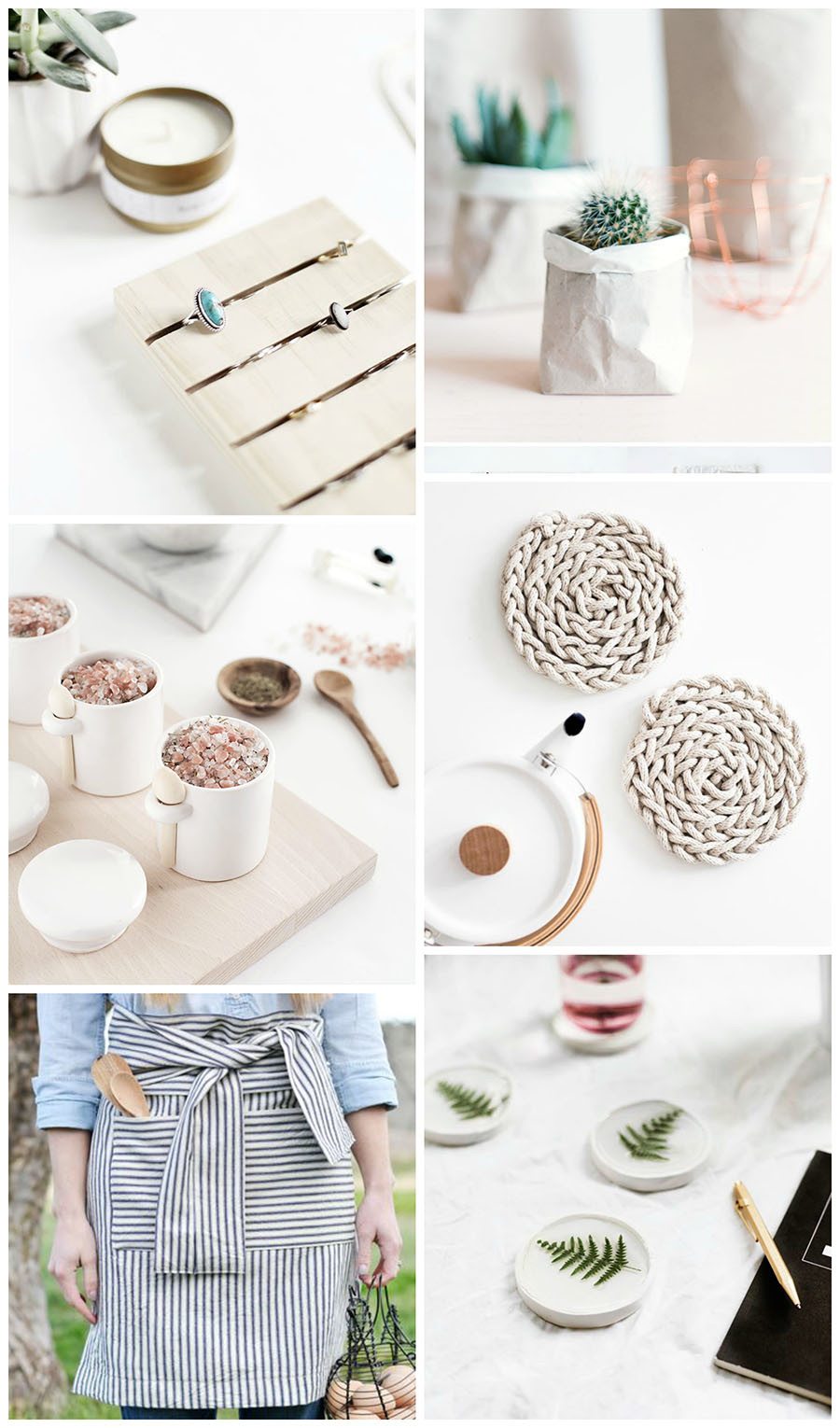 Mother'S Day Gift Ideas DIY  10 DIY Mothers Day Gift Ideas Homey Oh My