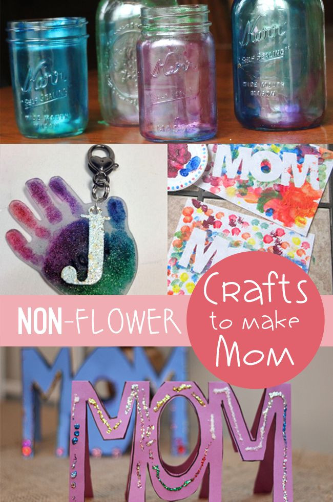 Mother'S Day Gift Ideas From Toddlers  461 Best images about Mother s Day on Pinterest