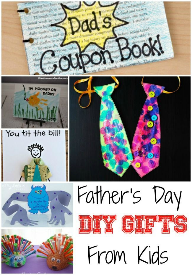 Mother'S Day Gift Ideas From Toddlers  1000 images about Father s Day Ideas for Kids on