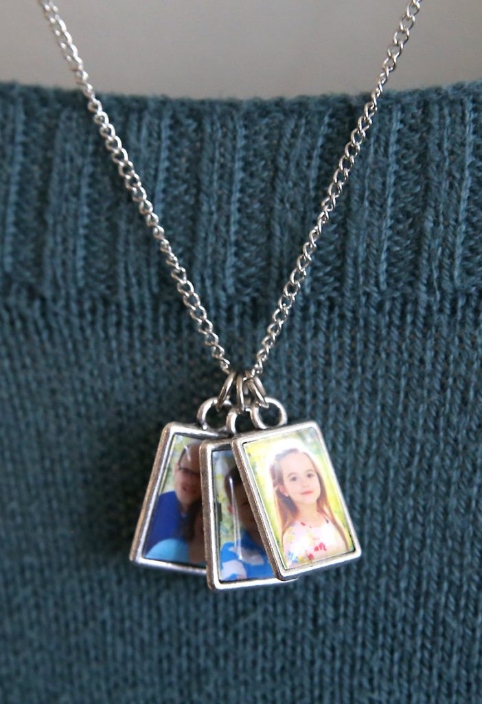 Mother'S Day Jewelry Gift Ideas  25 Fun Mother s Day Gift Ideas – Fun Squared