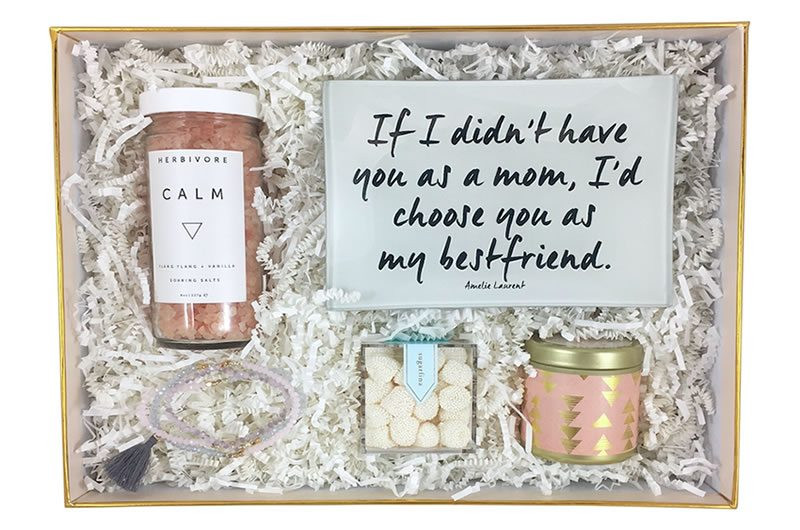 Mother'S Day Jewelry Gift Ideas  Mother In Law s Mothers Day Gift Ideas