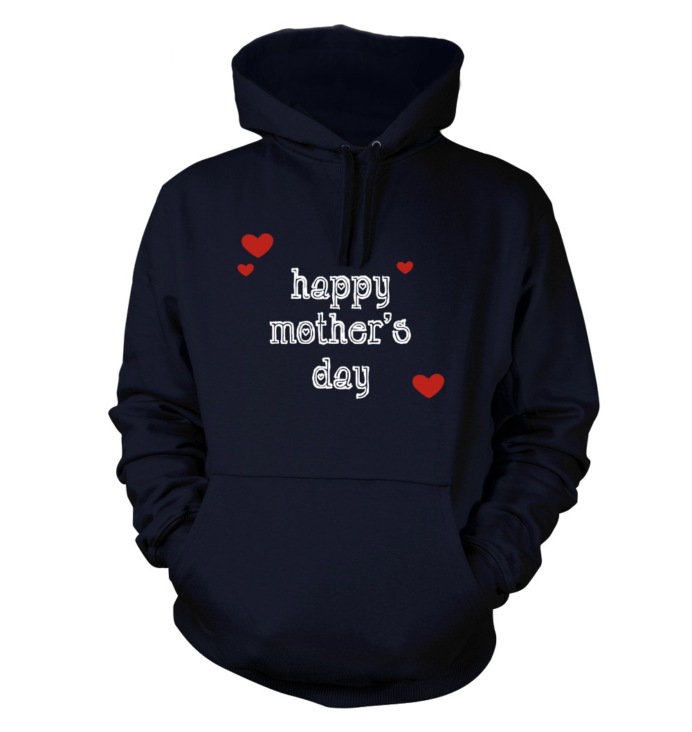 Mother'S Day Quotes  Happy Mother s Day 152 Men s Hoo Funny Humor Mom