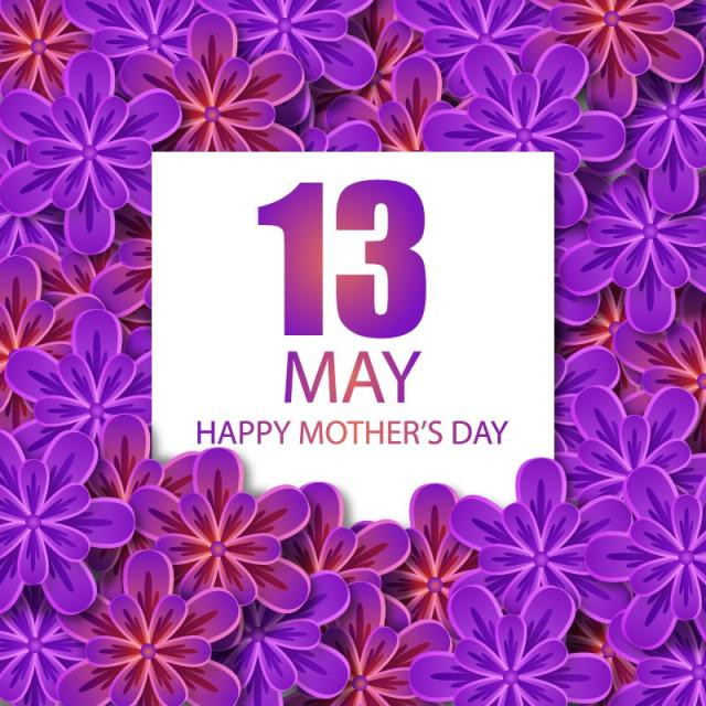 Mother'S Day Quotes  Mother s Day Background Mother s Day Background