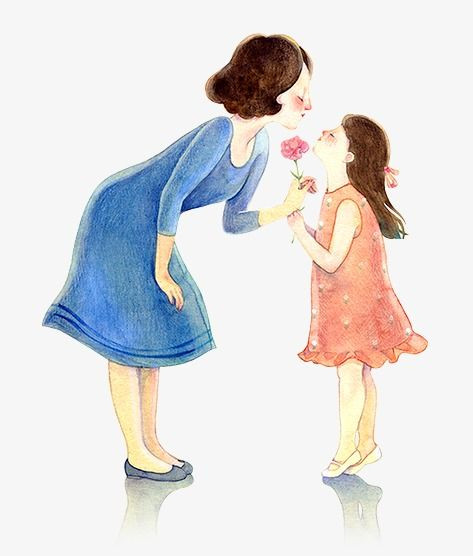 Mother'S Day Quotes  mother s day mother and daughter mother s day mother