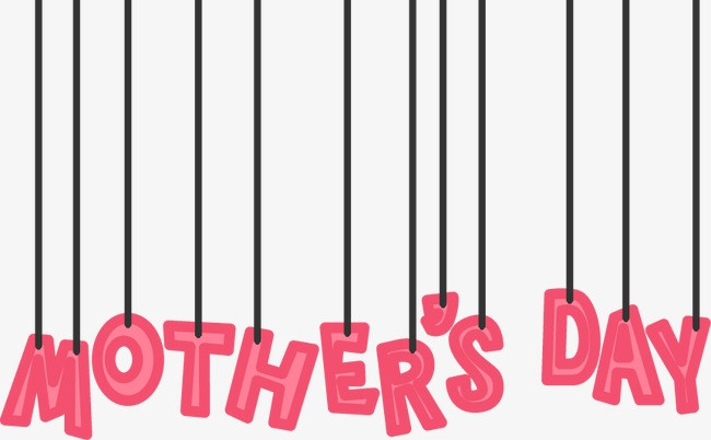 Mother'S Day Quotes  Mother s Day Wordart Decoration Decoration Vector Mother