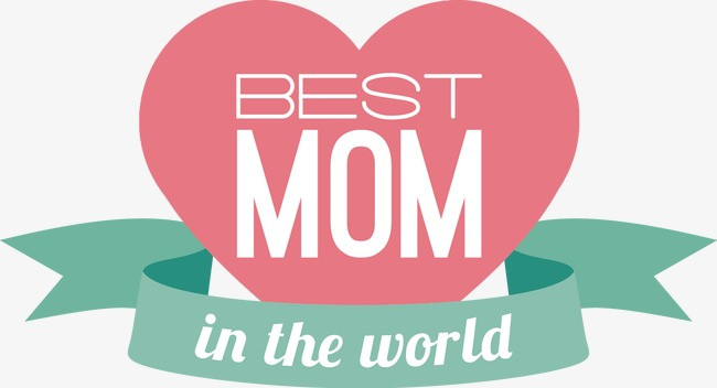 Mother'S Day Quotes  Mother s Day Mom Mother s Day Happy Mothers Day PNG