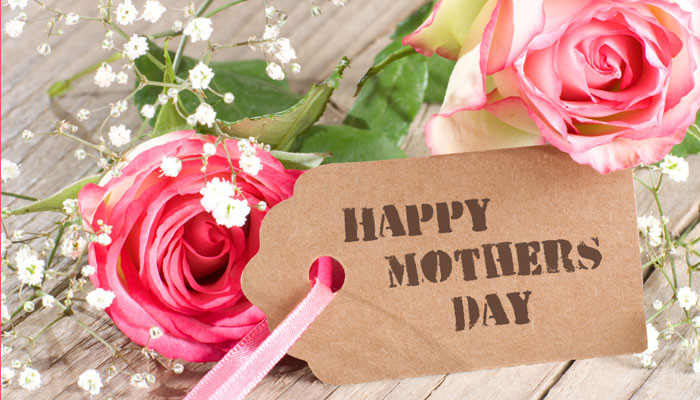 Mother'S Day Quotes  Mother s Day special Top 10 Whatsapp & text messages for
