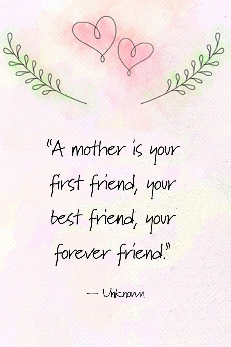 Mother'S Day Quotes  Touching Mother s Day Poems