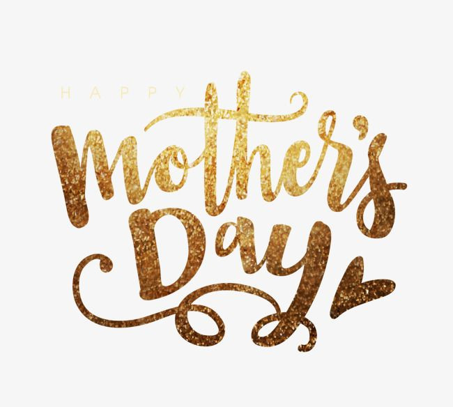 Mother'S Day Quotes  Happy Mothers Day Metal English Happy Mothers Day