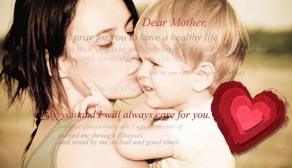 Mother'S Day Quotes  Mother s Day Video wishes