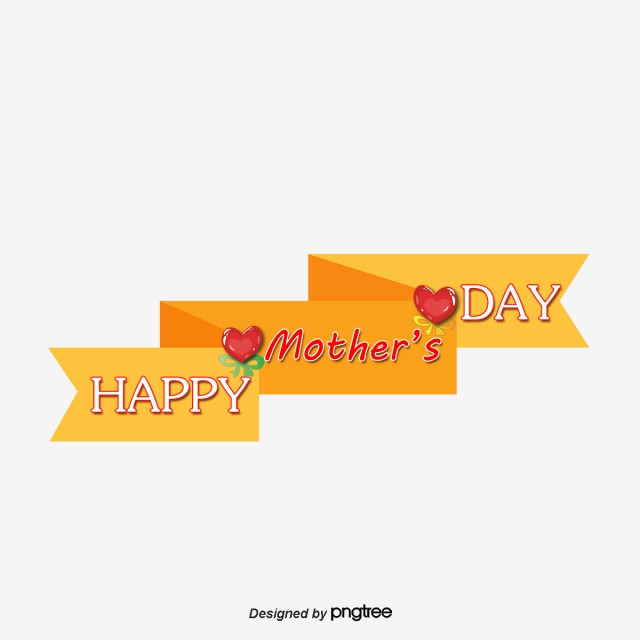 Mother'S Day Quotes  Vector Mother s Day Purple Origami Border Vector Mother s