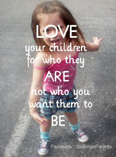 Mother'S Love For A Child Quotes  16 best images about Children s Day on Pinterest