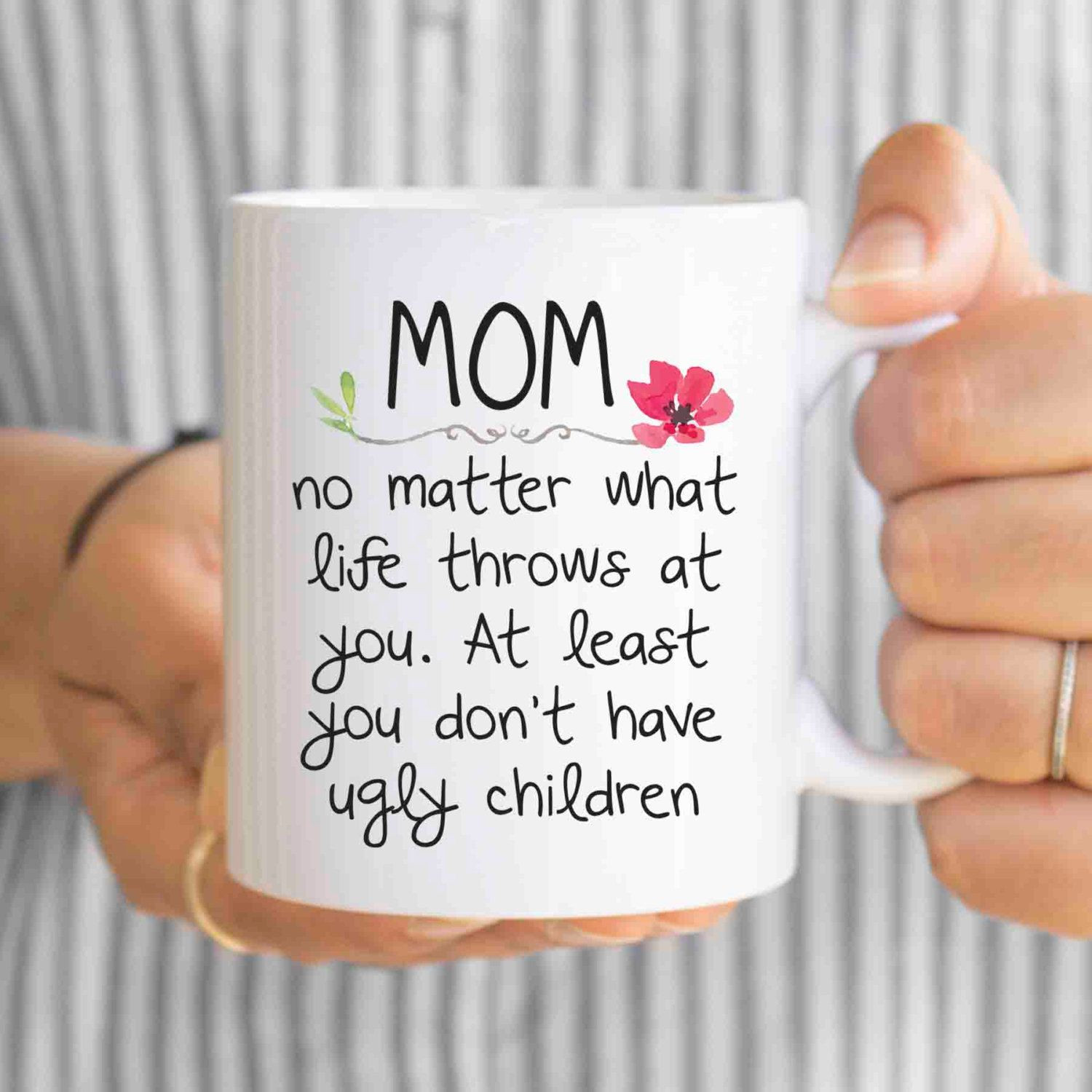 Mothers Day Unique Gift Ideas  15 Unique Mother s Day Gifts Ideas 2019 For Mom – Best