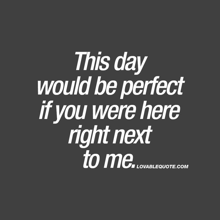 My Next Relationship Quotes  Best 25 Cute girlfriend quotes ideas on Pinterest