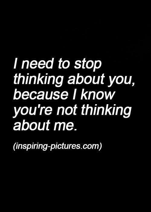 My Next Relationship Quotes  25 best Love hate quotes on Pinterest