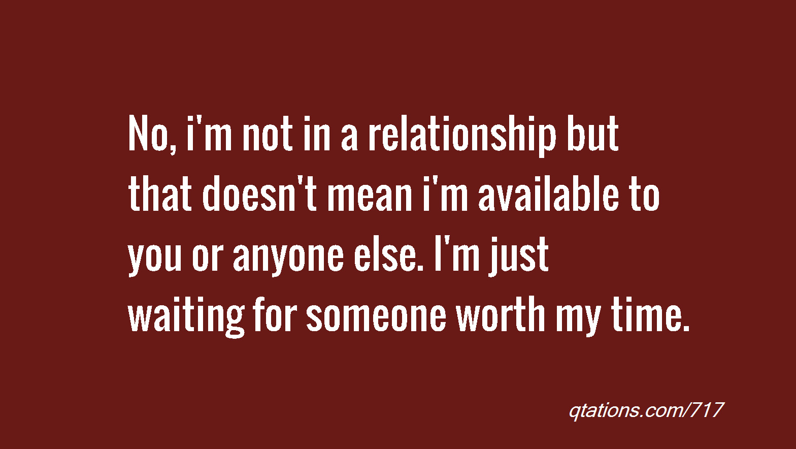 My Next Relationship Quotes  My Next Relationship Quotes QuotesGram