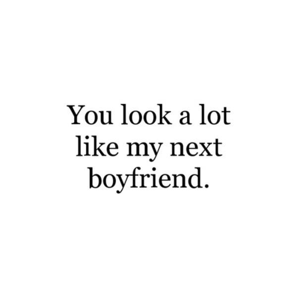 My Next Relationship Quotes  Hoe weet je of je klaar bent voor een nieuwe relatie