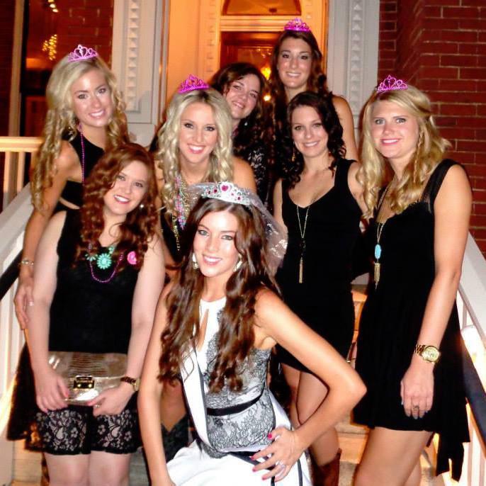 Nashville Bachelorette Party Ideas  Nashville Bachelorette Party Guide Where To Stay & What