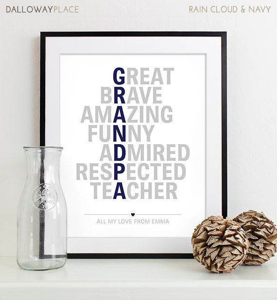 New Grandmother Gift Ideas  25 best ideas about New grandparent ts on Pinterest