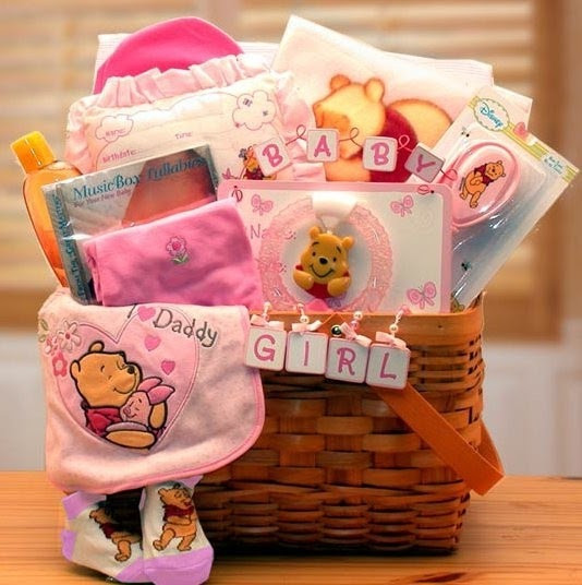 Newborn Baby Gift Ideas For Parents  Baby Shower and Newborn Gifts for New Parents Gift Ideas
