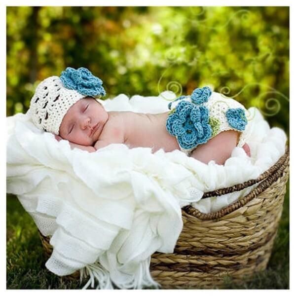 Newborn Baby Gift Ideas For Parents  Newborn Baby Gift Ideas for Parents
