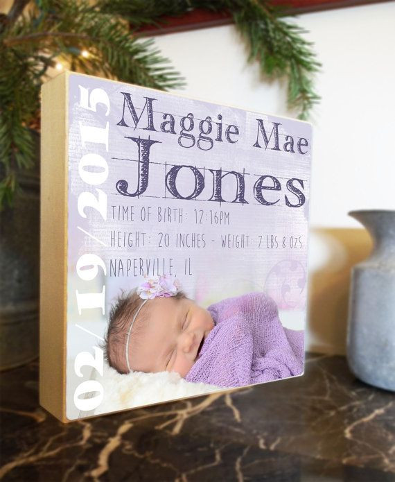Newborn Baby Gift Ideas For Parents  25 unique New parent ts ideas on Pinterest