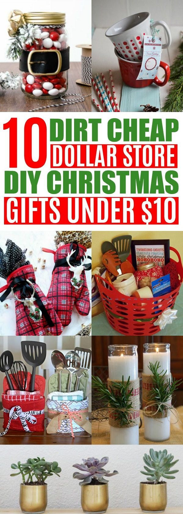Office Holiday Gift Ideas  25 unique fice christmas ts ideas on Pinterest