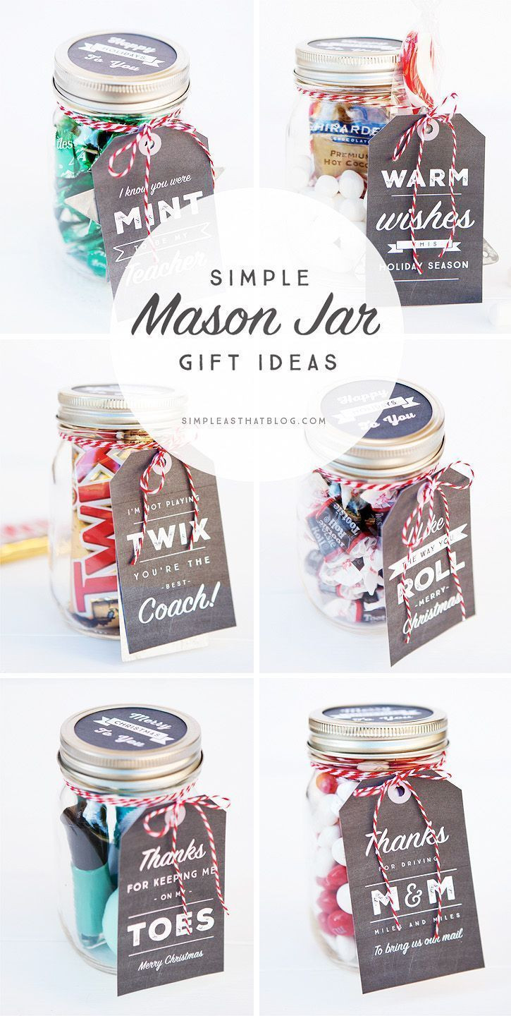 Office Holiday Gift Ideas  25 best ideas about fice christmas ts on Pinterest