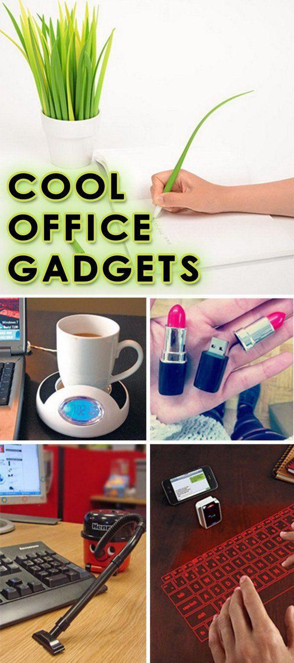 Office Holiday Gift Ideas  Best 25 fice ts ideas on Pinterest