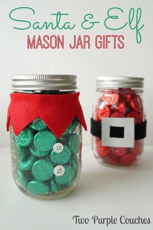 Office Holiday Gift Ideas  Best 25 fice christmas ts ideas on Pinterest