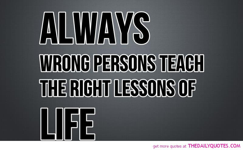 On The Shortness Of Life Quotes  SHORT INSPIRATIONAL QUOTES ABOUT LIFE LESSONS image quotes